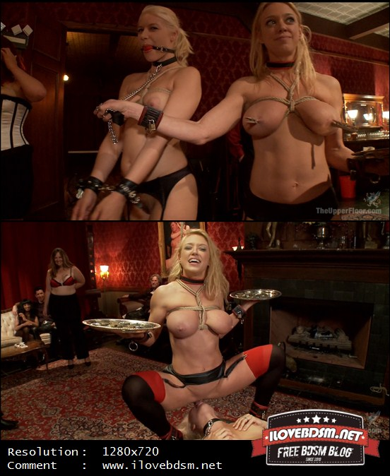 UF35200_-_Darling_Anikka_Albrite_and_Bill_Bailey.jpg