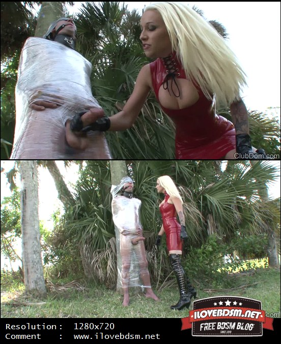 BO0513_-_Mistress_Stevie_Milking_Helpless_Man.jpg