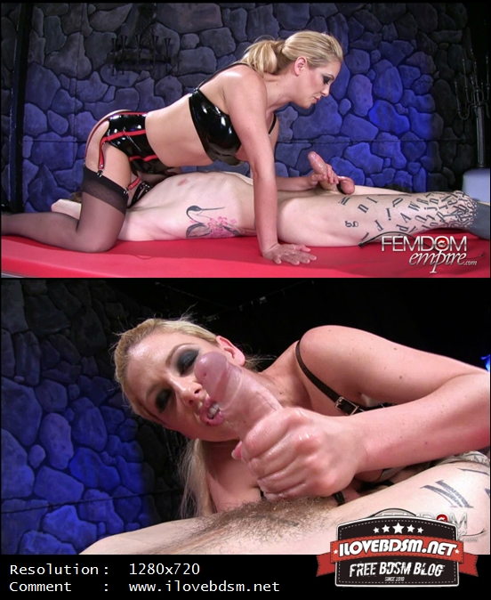 FE0822_-_THE_ULTIMATUM_MISTRESS_CHERIE_STROKES_HER_BOUND_SLAVES_COCK.jpg