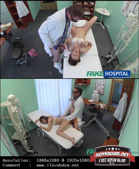 GY0908_-_doctor_works_his_skills_to_remove_sex_toy.jpg