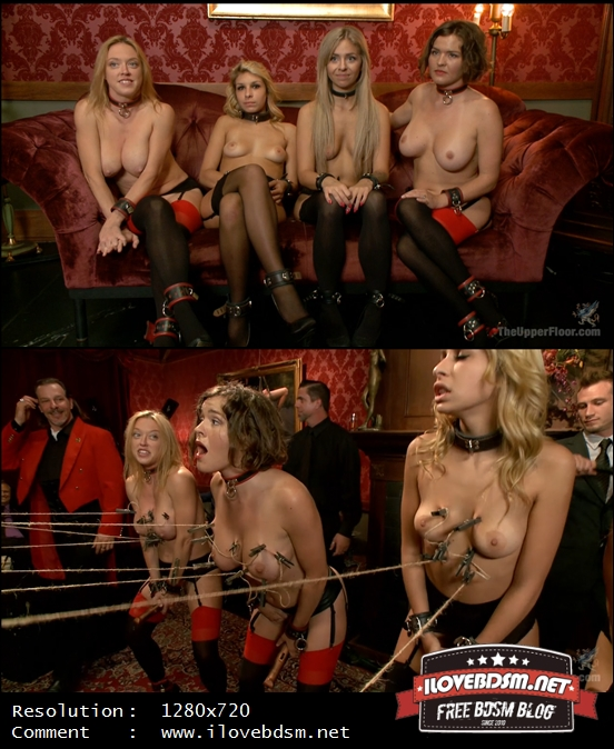 UF36769_-_Darling_John_Strong_Krissy_Lynn_Madelyn_Monroe_Bill_Bailey_and_Carmen_Caliente.jpg