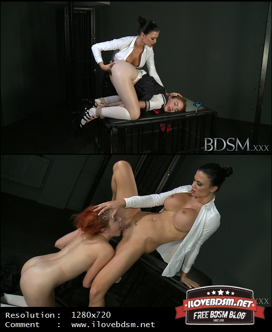 BX0930_-_Mistress_Jasmine_on_sub_Amarna.jpg