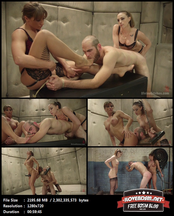 DI36900_-_Ariel_X_Chanel_Preston_and_John_Smith.jpg