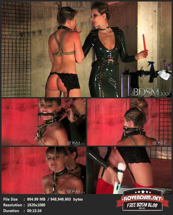 BX0120_-_Maligned_Mistress_part_1.jpg