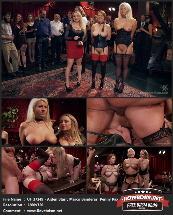 UF37349_-_Aiden_Starr_Marco_Banderas_Penny_Pax_and_Laela_Pryce.jpg