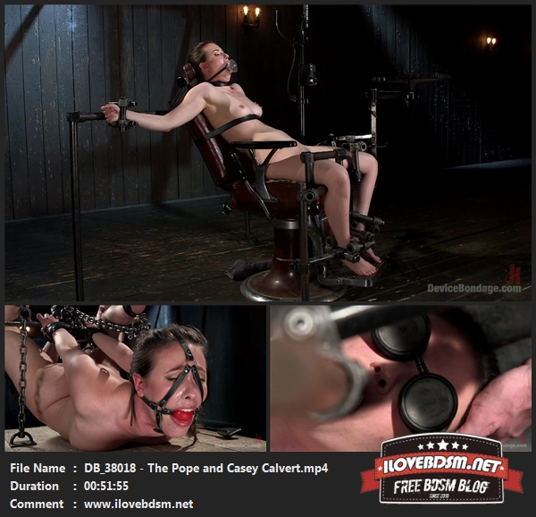 DB38018_-_The_Pope_and_Casey_Calvert.jpg