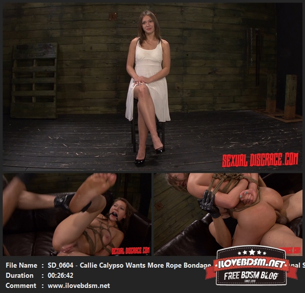 SD0604_-_Callie_Calypso_Wants_More_Rope_Bondage_Deepthroat_BJ_Rough_Anal_Sex_Humiliation_Pup_Play_Cum_Eating.jpg