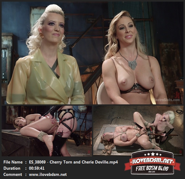 ES38069_-_Cherry_Torn_and_Cherie_Deville.jpg