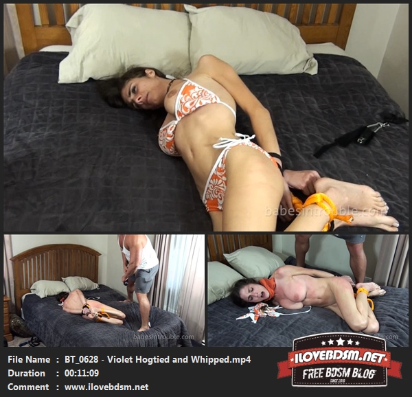 BT0628_-_Violet_Hogtied_and_Whipped.jpg