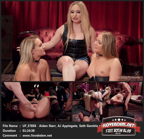 UF37858_-_Aiden_Starr_AJ_Applegate_Seth_Gamble_and_Cali_Cartermp4.jpg