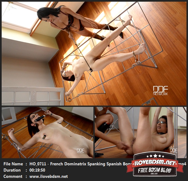 HO0711_-_French_Dominatrix_Spanking_Spanish_Bondage_Submissive_Part_1mp4.jpg