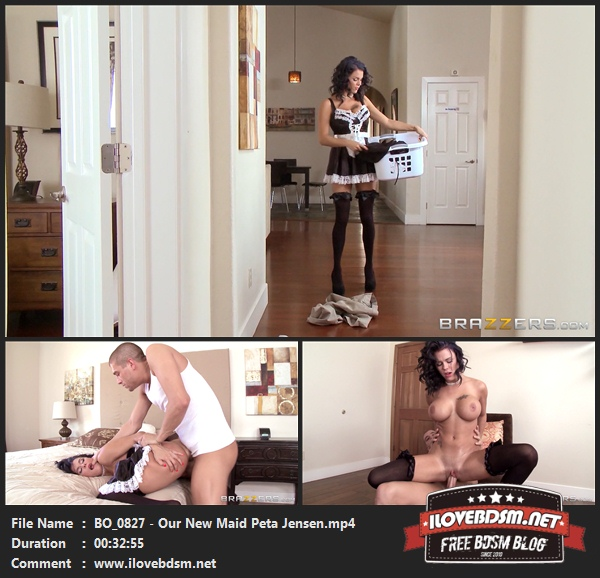 BO0827_-_Our_New_Maid_Peta_Jensen.jpg