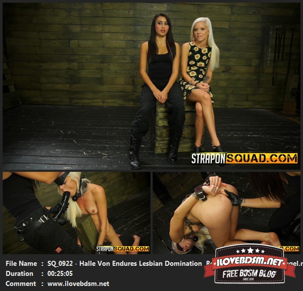 SQ0922_-_Halle_Von_Endures_Lesbian_Domination_Rough_Sex_with_Marina_Angel.jpg