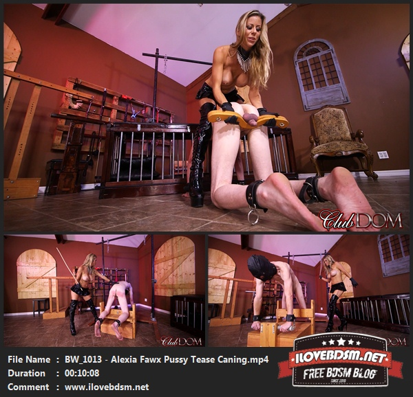 BW1013_-_Alexia_Fawx_Pussy_Tease_Caning.jpg
