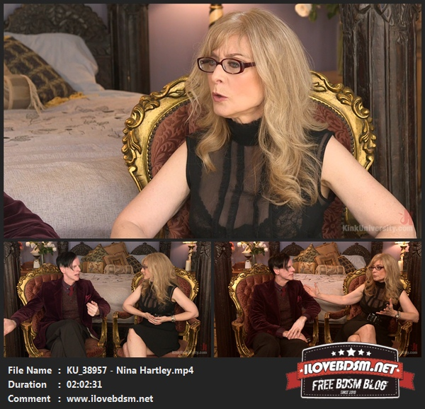 KU38957_-_Nina_Hartley.jpg