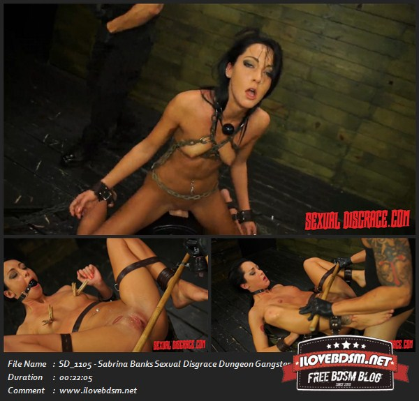 SD1105_-_Sabrina_Banks_Sexual_Disgrace_Dungeon_Gangster.jpg