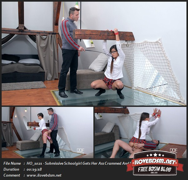 HO1021_-_Submissive_Schoolgirl_Gets_Her_Ass_Crammed_And_Spanked.jpg