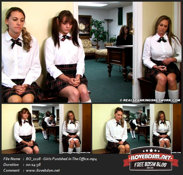 BO1128_-_Girls_Punished_in_The_Office.jpg