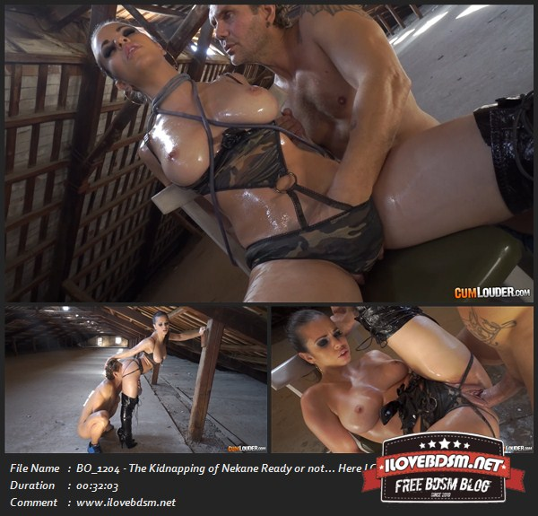 BO1204_-_The_Kidnapping_of_Nekane_Ready_or_not_Here_I_Cum.jpg