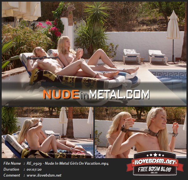 RE0929_-_Nude_In_Metal_Girls_On_VacationbkYsx.jpg