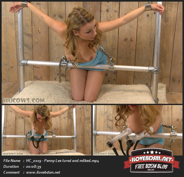 HC0119_-_Penny_Lee_lured_and_milked.jpg