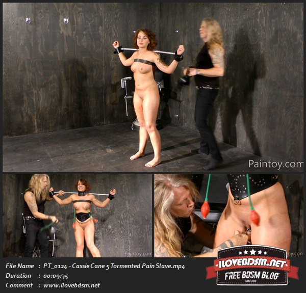 PT0124_-_Cassie_Cane_5_Tormented_Pain_Slave.jpg