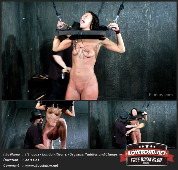 PT0201_-_London_River_4_-_Orgasms_Paddles_and_Clamps.jpg