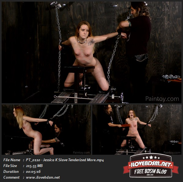 PT0110_-_Jessica_K_Slave_Tenderized_More.jpg