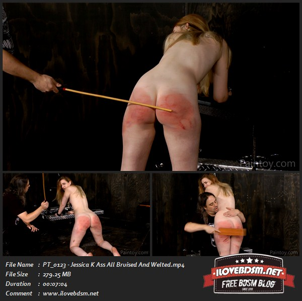 PT0123_-_Jessica_K_Ass_All_Bruised_And_Welted.jpg