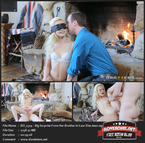 BO0314_-_Big_Surprise_From_Her_Brother_In_Law_Elsa_Jean.jpg