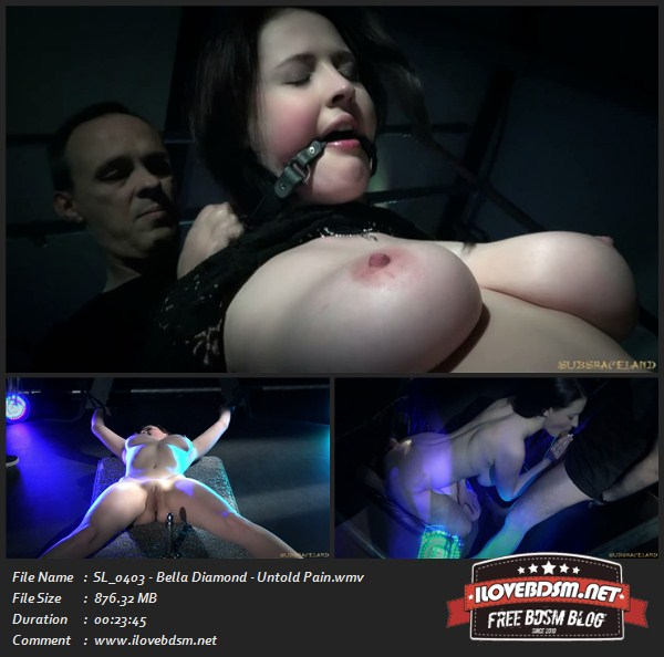 SL0403_-_Bella_Diamond_-_Untold_Pain.jpg