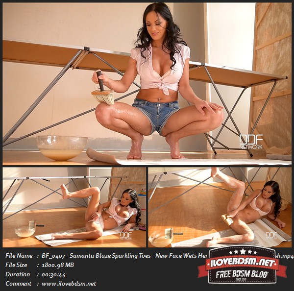 BF0407_-_Samanta_Blaze_Sparkling_Toes_-_New_Face_Wets_Her_Sexy_Feet_With_Paintbrush.jpg