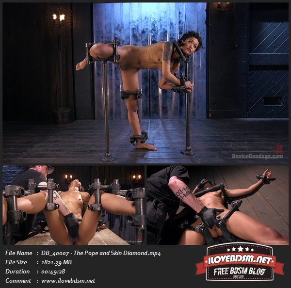 DB40007_-_The_Pope_and_Skin_Diamond.jpg