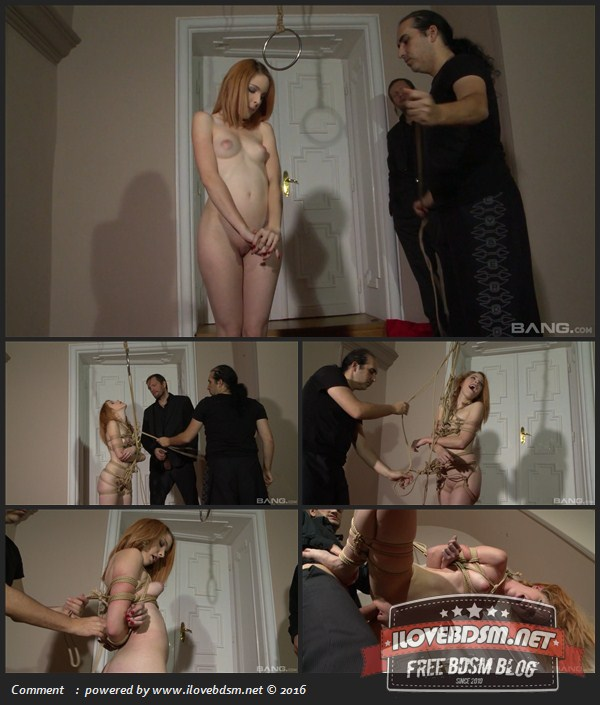 BO0511_-_Submissive_Pleasure_Scene_1.jpg