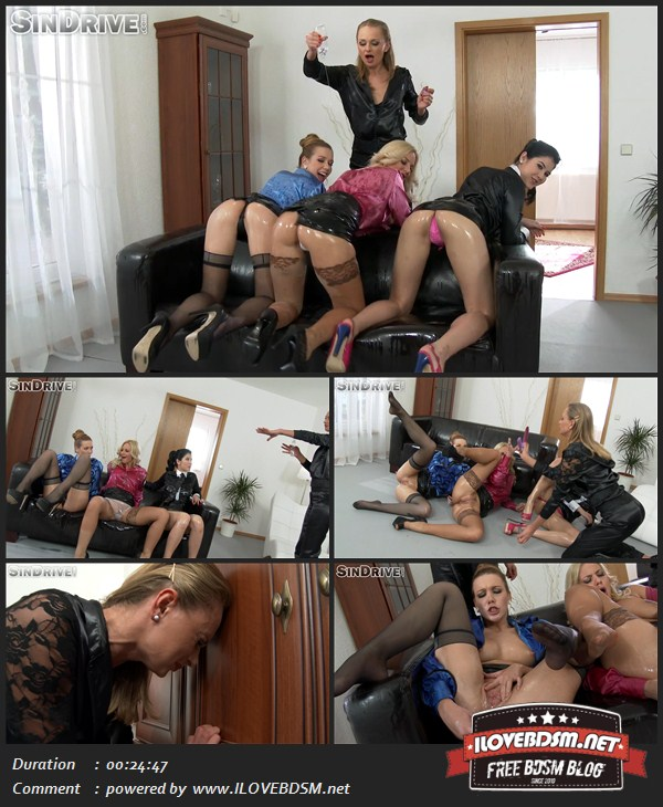 BF0531_-_Cunt_Hunter_Ivana_Sugar_Dominates_Pussies_Assholes_For_Satisfaction_Pervy_Pleasure.jpg