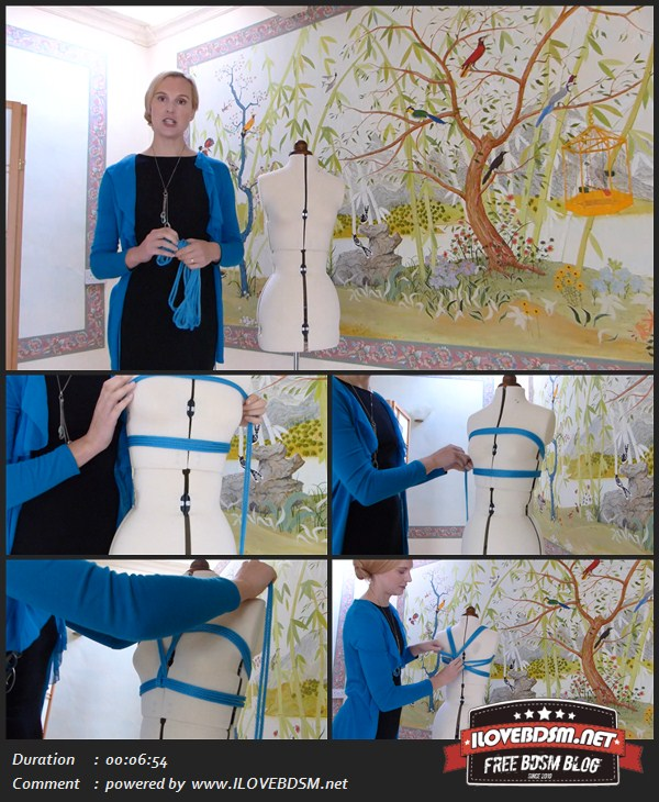 RE1208_-_Ariel_Anderssen_Tutorial_Basic_Western_Style_Chest_Harness.jpg