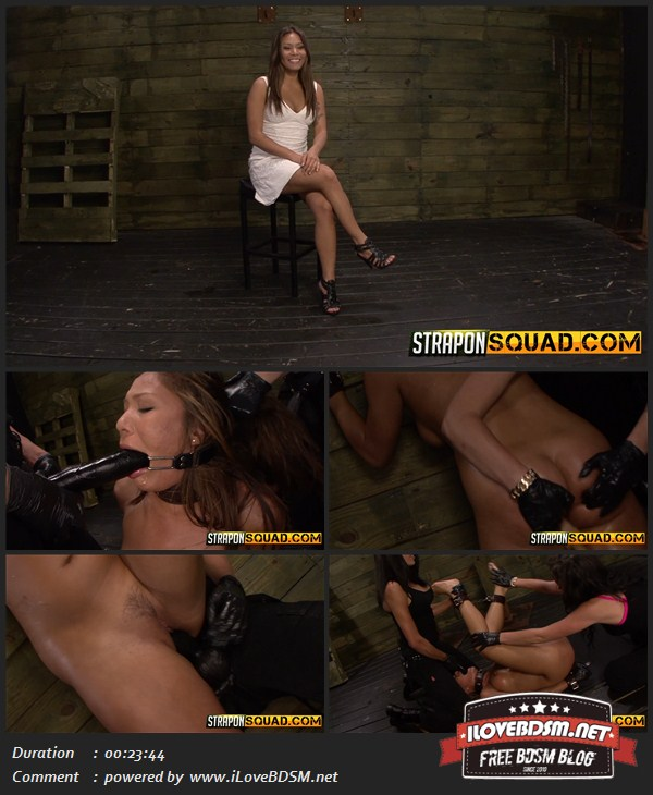 SQ0610_-_Brooklyn_Daniels_and_Ava_Kelly_Give_Smart_Mouth_Sex_Slave_Mena_Li_More_Training.jpg