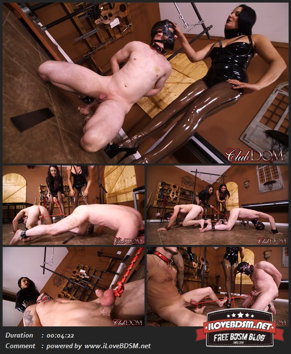 BW0724b_-_Michelle_Lacy_Goddess_Tangent_-_Michelle_and_Tangents_Auction_Slave_2.jpg