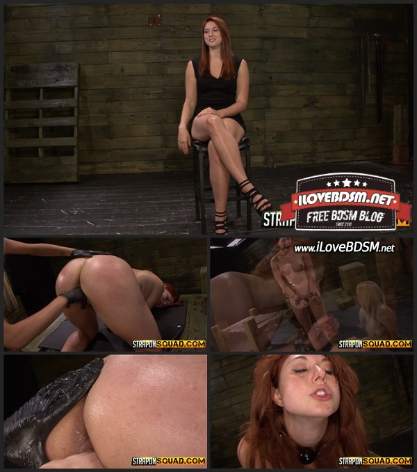 SQ0701_-_Strapon_Dildo_Deepthroat_BJ_Rough_Sex_in_Bondage_with_Mila_Blaza_Rose_Red_Tyrell.jpg