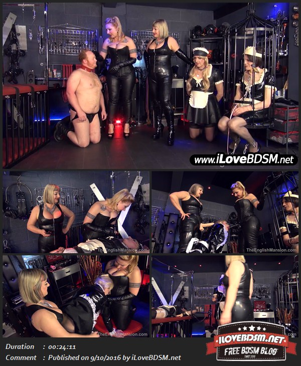 BW0830_-_Lady_Nina_Birch_Madam_Helle_-_Dungeon_Maids.jpg