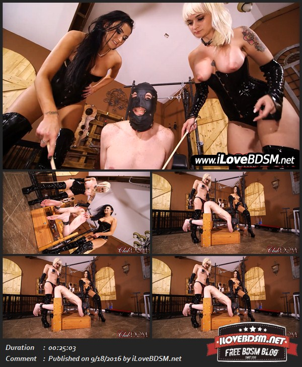 BW0907b_-_Dahila_Rain_And_Alexis_Grace_Caning_-_Toy_for_Two_Sadists.jpg