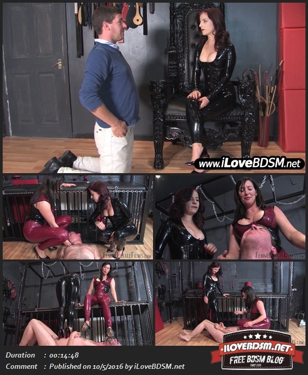 BW0927_-_Mistress_Charlotte_Mistress_Lola_Ruin_-_Impertinence_Punished.jpg