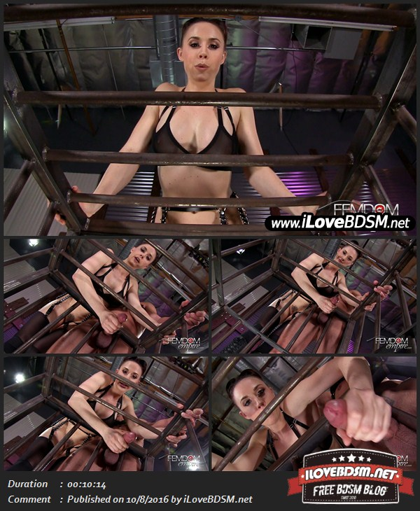 FE1003_-_Interactive_Forced_Bi_Cuckold_POV_-_Chanel_Preston.jpg