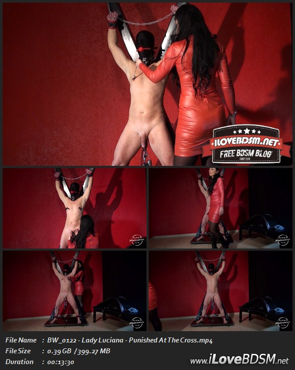 BW0122_-_Lady_Luciana_-_Punished_At_The_Cross.jpg