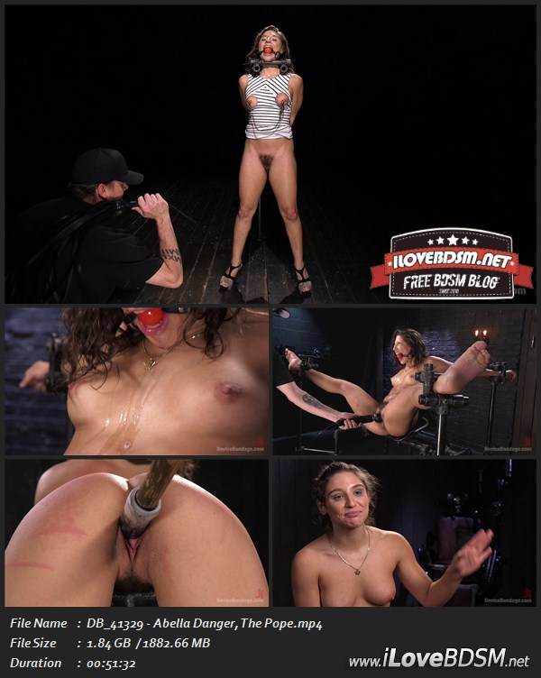 DB41329_-_Abella_Danger_The_Pope.jpg