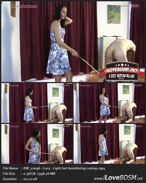 BW0209b_-_Lucy_-_Light_but_humiliating_caning.jpg