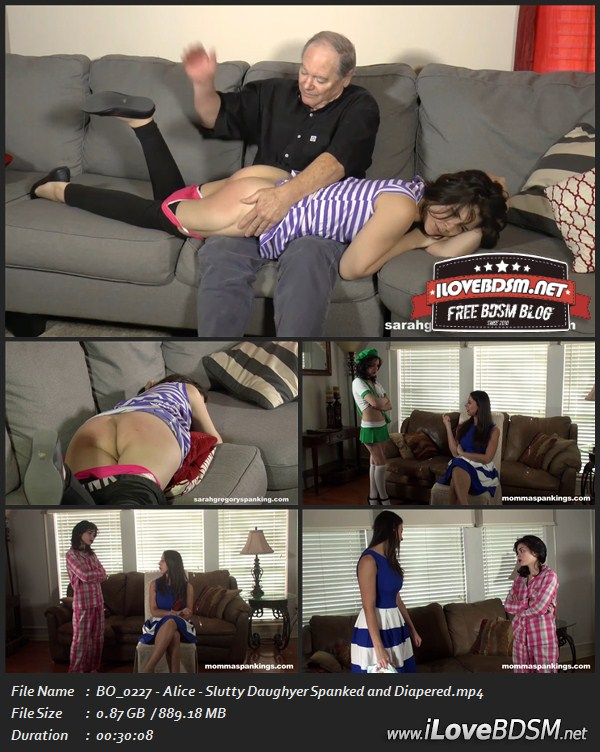 BO0227_-_Alice_-_Slutty_Daughyer_Spanked_and_Diapered.jpg
