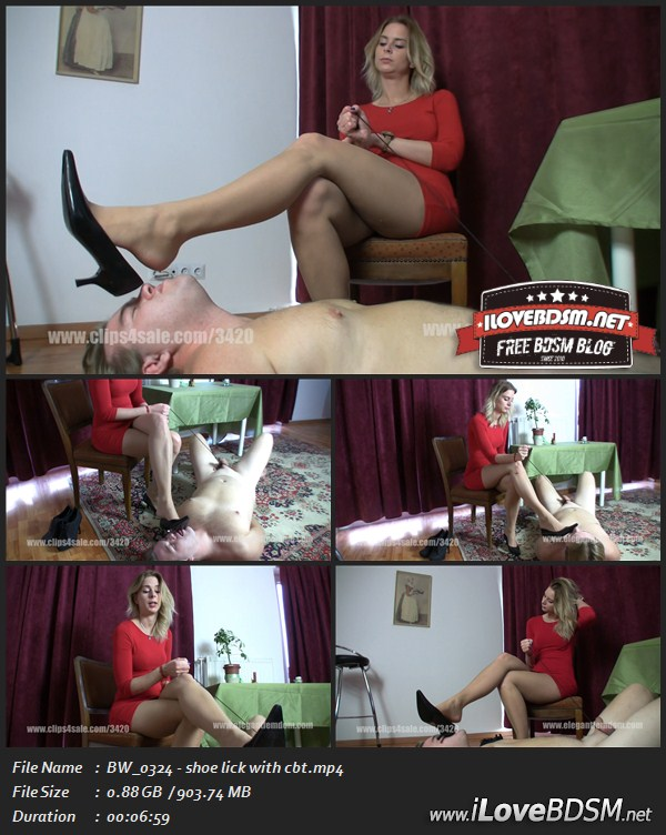 BW0324_-_shoe_lick_with_cbt.jpg