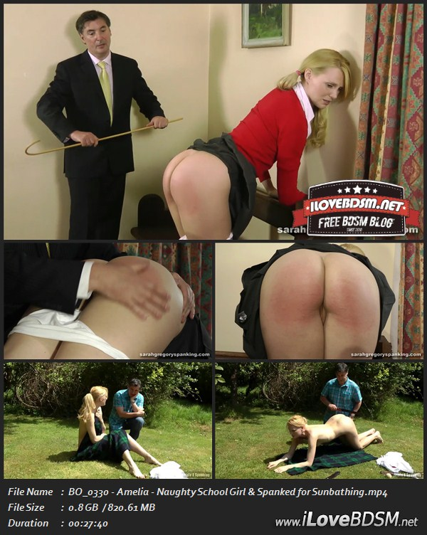 BO0330_-_Amelia_-_Naughty_School_Girl_Spanked_for_Sunbathing.jpg