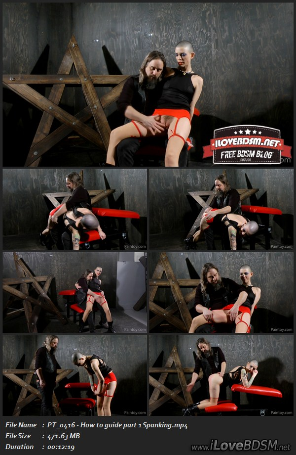 PT0416_-_How_to_guide_part_1_Spanking.jpg